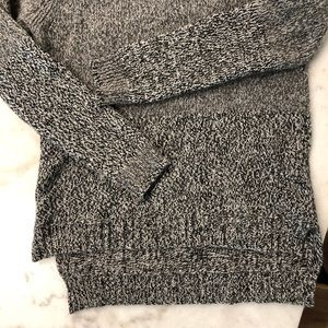 rag & bone Sweaters - Rag and bone sweater